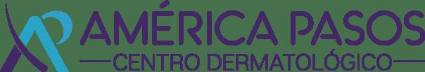 Centro Dermatológico América Pasos